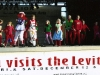 elf-show-at-levitt